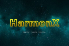 HarmonX-EDM